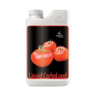 Advanced Nutrients CarboLoad 500ml