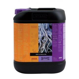 Atami B´Cuzz Root Stimulator 5L