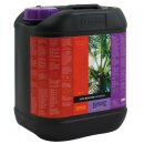 Atami B´Cuzz Coco Booster Universal 5L
