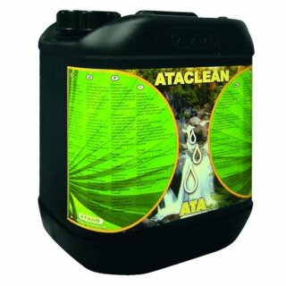 Atami ATA Clean 10L