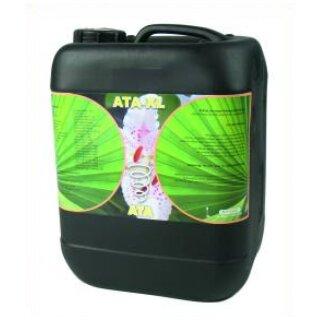 Atami ATA XL 10L