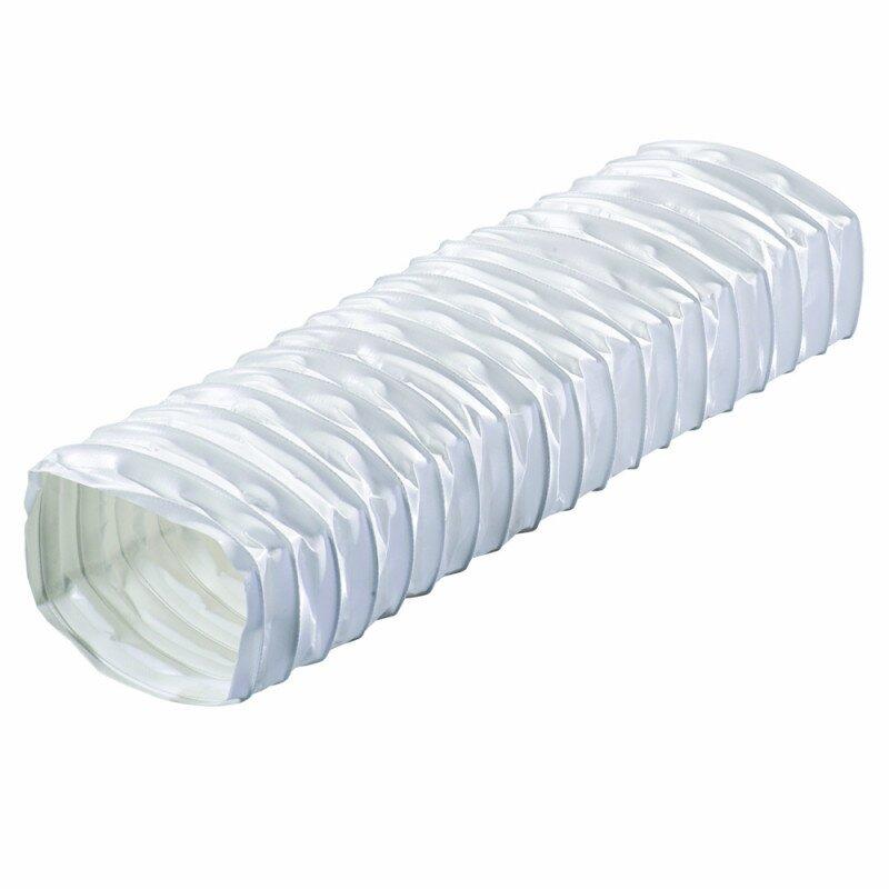 Flachkanal Kunststoff flexibel