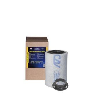 Can Original Aktivkohlefilter (CAN1500PL) 75cbm / 125mm