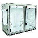 Homebox Ambient R240+ (Maße: 240x120x220cm)
