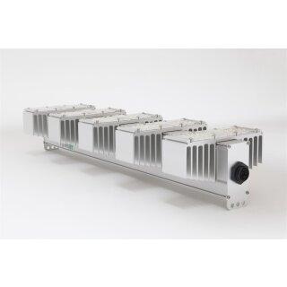 Sanlight Q5W LED-Modul S2.1 Gen2 (205W)