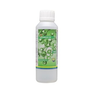 Advanced Hydroponics PK 500ml