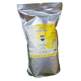 F-Max Soil Ugrader 5Kg