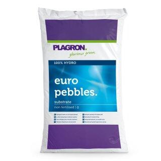 Plagron Euro Pebbles 45L