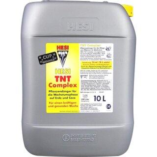 Hesi TNT Complex 10L