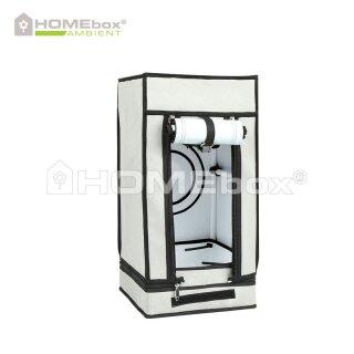 Homebox Ambient Q30 (Maße: 30x30x60cm)