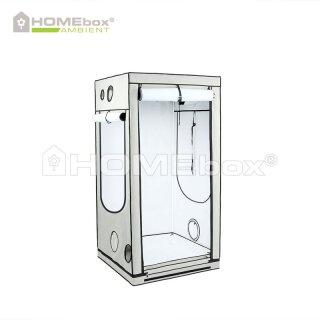 Homebox Ambient Q100 (Maße: 100x100x200cm)