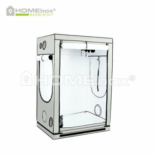 Homebox Ambient R120 (Maße: 120x90x180cm)