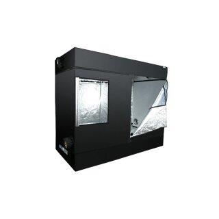 Homebox Homelab HL120L (Maße: 240x120x200cm)