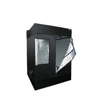 Homebox Homelab HL145 (Maße: 145x145x200cm)