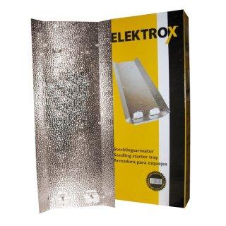 Elektrox Stecklingsarmatur 2x 55W