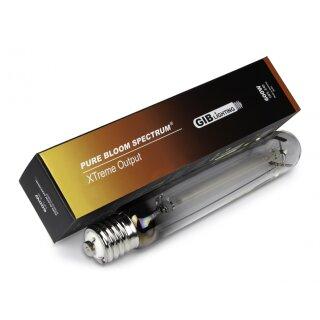 GIB Lighting Pure Bloom XTreme Output HPS 600W (Blüte)