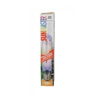 Venture Sunmaster Dual Spectrum 250W (Wachstum und Blüte)
