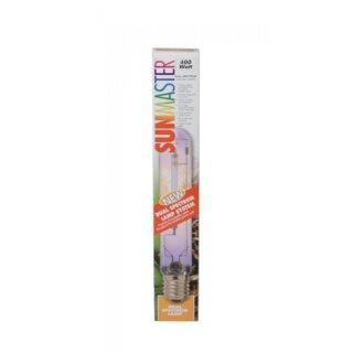 Venture Sunmaster Dual Spectrum 400W (Wachstum und Blüte)