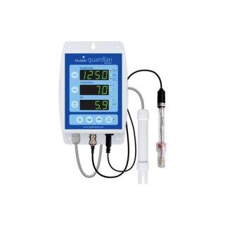 Bluelab Guardian Monitor EC / PH und Temperatur