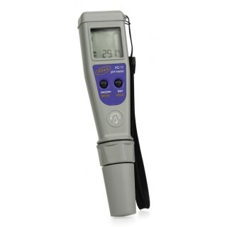 Adwa PH Meter waterproof