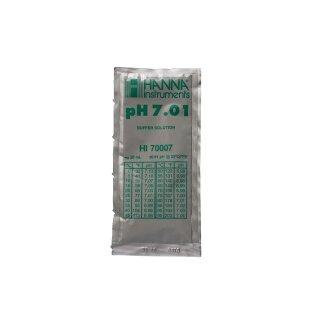 PH Eichlösung 7,0 20ml